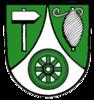 Wappen-Nattheim
