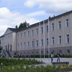 Ba Breitenbrunn 1